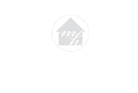 Madison House Interiors Logo