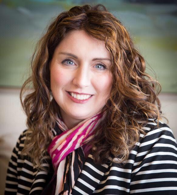 Sara Trosen Eden Prairie Minnesota