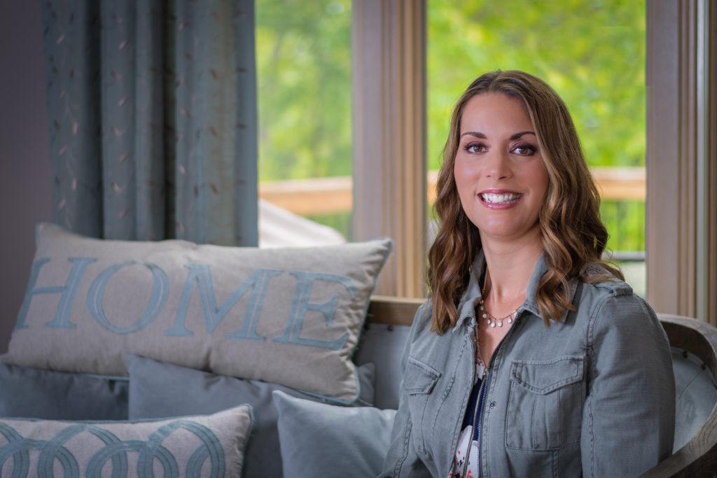 Angie Pederson Eden Prairie Minnesota