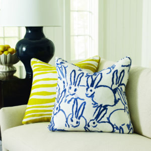 Pillow Accessories Eden Prairie Minnesota