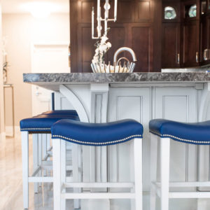 Kitchen Bar Stool Set Eden Prairie Minnesota