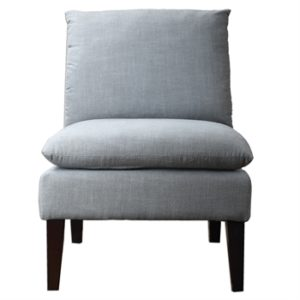 Fascha Chair Eden Prairie Minnesota