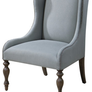 Filon Wing Arm Chair Eden Prairie Minnesota