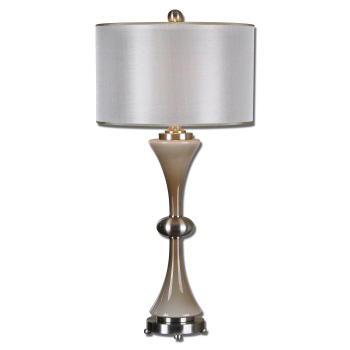 Amerson Lamp Eden Prairie Minnesota